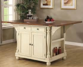 furniture kitchen furniture kitchen island afreakatheart