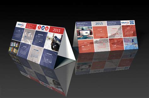 coza web design professional calendar design