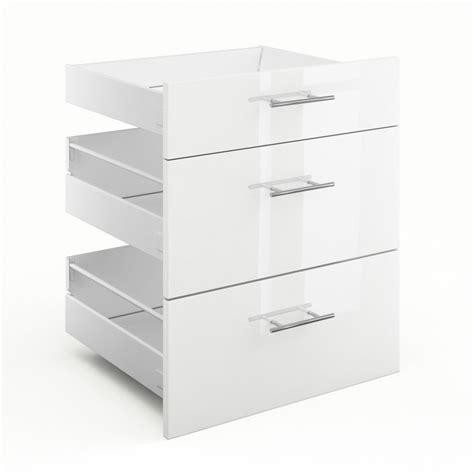 ikea tiroir cuisine 28 images les tiroirs assembl 233 s monter une cuisine en kit ikea