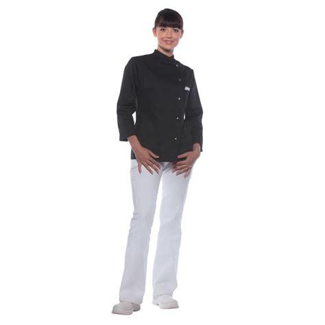 veste cuisine personnalisé veste de cuisine pour femme personnalisée veste cuisine