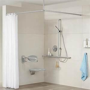 Barrierefreie Dusche Fliesen : barrierefrei duschen einbau komfortb der m glichst ~ Michelbontemps.com Haus und Dekorationen