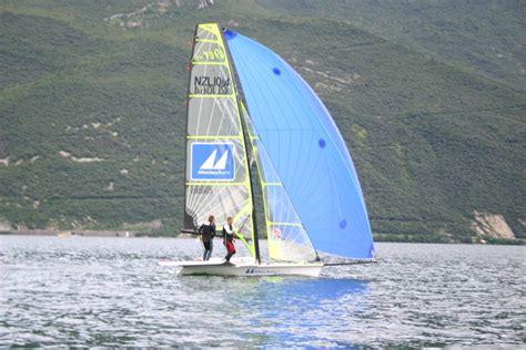 Mackay Boats