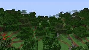 Minecraft World With Lots Of Caves And Iron Seeds