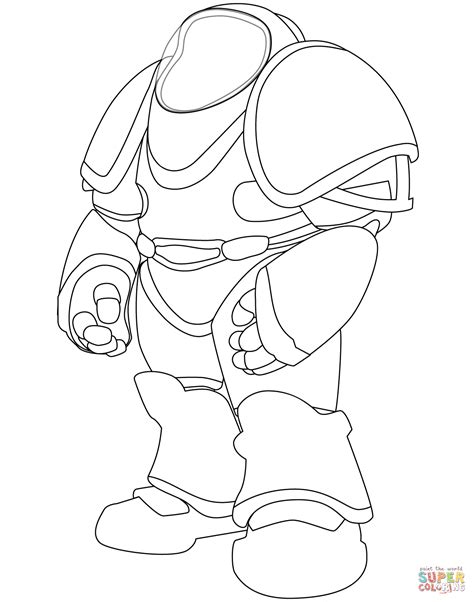 Free Printable Space Coloring Pages Printable Coloring Page