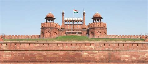 exclusive travel tips for your destination delhi in