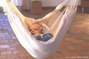 Schaukel Für Türrahmen : baby h ngematte wiege schaukel wippe yayita yabn 1 ebay ~ Watch28wear.com Haus und Dekorationen