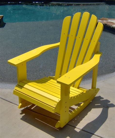 desk chair plan looking for adirondack chair yellow