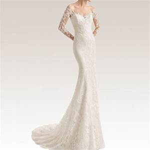 Petite wedding dresses bridal gowns for petite women for Wedding dresses for petite women