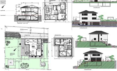 Id Bau Preise by Baumeisterarbeiten Neubau Einfamilienhaus Kosten Preise