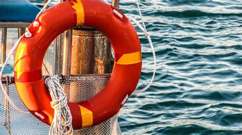 Boat Safety Devices by Free Images Boat Orange Vehicle Equipment Sailing