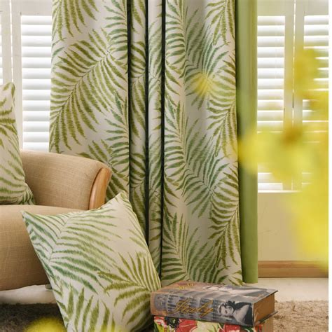 Online Buy Wholesale curtains drapes from China curtains