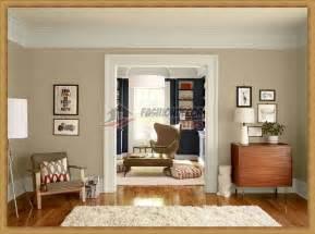 living room benjamin moore wall paint colors fashion