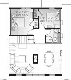 building an a frame cabin lake a frame home plan 032d 0534 house plans and more