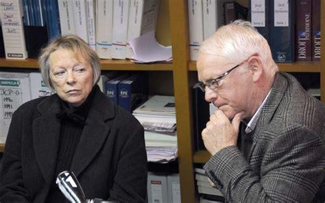 Florence Cassez combative - Charente Libre.fr
