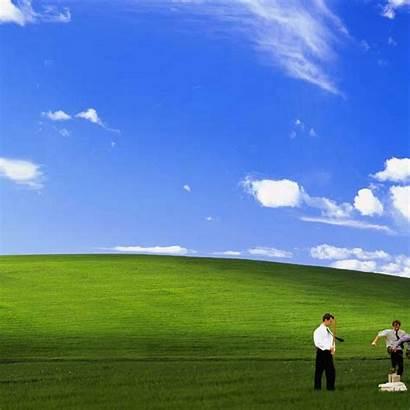Xp Windows Wallpapers Pro Wallpapertag
