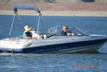 Pueblo Reservoir Boating by Benefits Southeastern Colorado Water Conservancy District