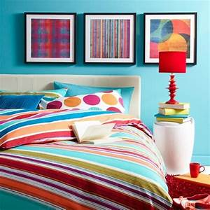 Design trends Neon Good Housekeeping
