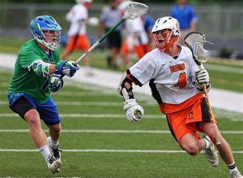 Whether you live in st paul, maplewood, roseville, shoreview, white bear lake or somewhere else in ramsey county, insurox offers choices for renters insurance that could help you save hundreds of dollars a. White Bear Lake High School Boys Lacrosse Team Info
