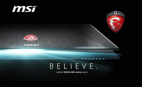 drivers for msi s gs60 2pl ghost gaming notebook