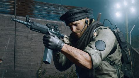 rainbow  sieges operation grim sky   today