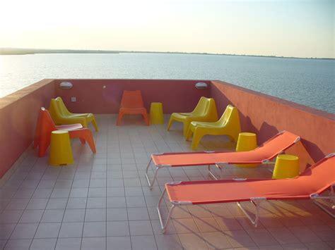bed and breakfast la terrazza la terrazza aer lesina bed and breakfast lesina