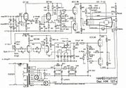 Hd wallpapers wharfedale car stereo wiring diagram hd wallpapers wharfedale car stereo wiring diagram cheapraybanclubmaster Images