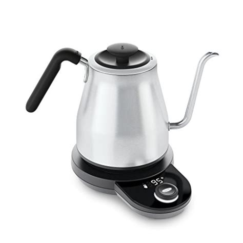 kettle pour coffee electric kettles temperature gooseneck control tag