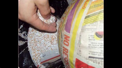 paso a paso de jarr 243 n reciclado como hacer un jarr 243 n con