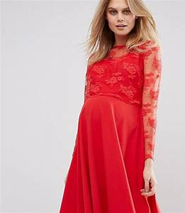 Best maternity dresses for wedding guests popsugar moms for Best dresses for wedding guests