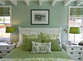 Green Bedroom Ideas Green Bedroom Decor Decoist
