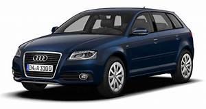 Concessionnaire Audi 77 : audi a3 du concessionnaire atc comafrique ~ Gottalentnigeria.com Avis de Voitures