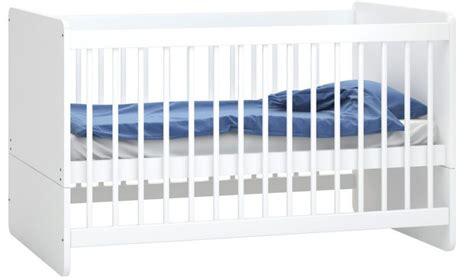 chambre bebe plexiglas pas cher lit bb plexiglas pas cher vente lit bebe evolutif haut de