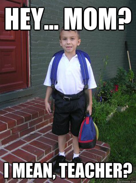 Crazy Teacher Meme - mean teacher meme memes