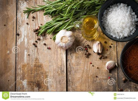 Rustic Kitchen Background Stock Images   Image: 34015614