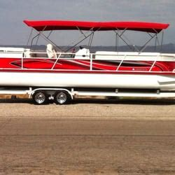 Boat Dealers In Lake Havasu by Absolute Speed And Marine 10 Photos 16 Reviews Boat
