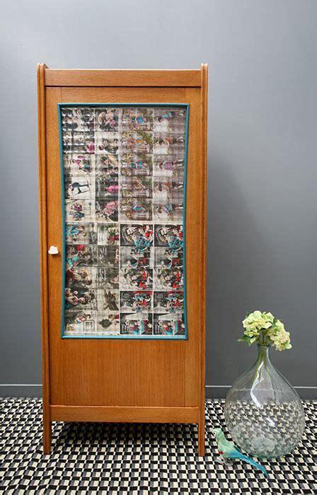 Armoires Anciennes Relookées by Best 10 Bonneti 232 Re Ancienne Ideas On Pinterest Commode