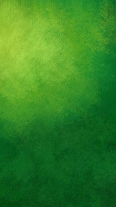Green Wallpapers - Free by ZEDGE™
