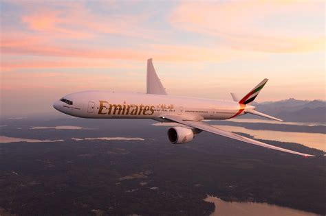 Fly Emirates Careers Cabin Crew by Emirates Open Days May 2019 Cabin Crew