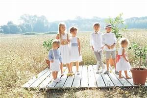 Image D Enfant : les tenues de cort ge enfants les marieuses ~ Dallasstarsshop.com Idées de Décoration