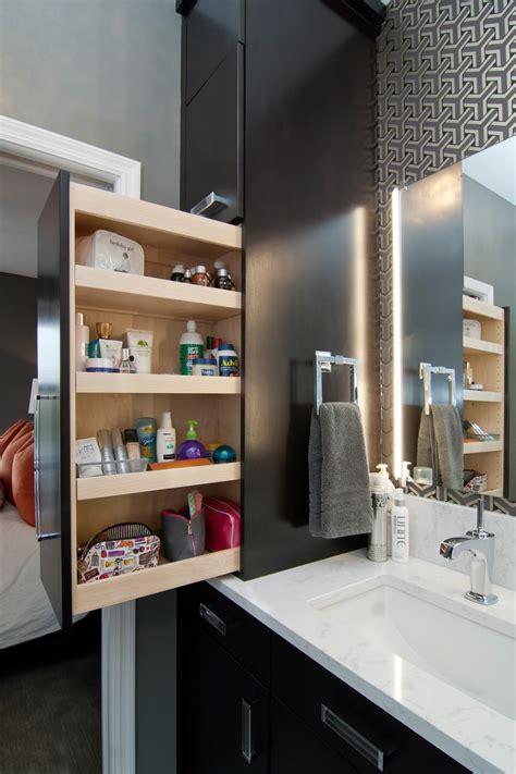 bathroom storage ideas small space bathroom storage ideas diy