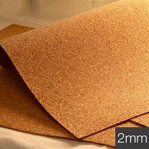 sous couche acoustique parquet liege pbgb25 2mm With sous couche parquet liege