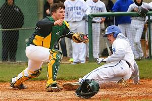 Prep roundup for Tuesday, April 10 | Sports ...