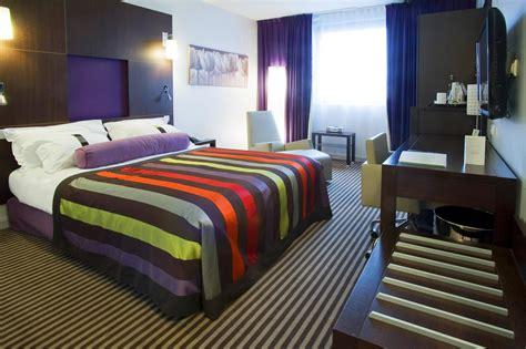 hotel dijon chambre familiale inn dijon toison d 39 or à dijon côte d 39 or en
