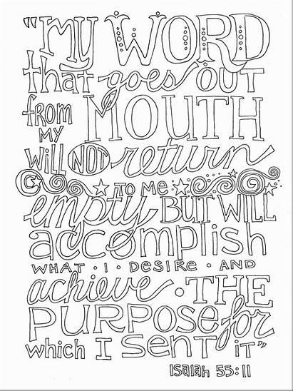 Coloring Laugh Marvelous Fresh Printable Word Getcolorings