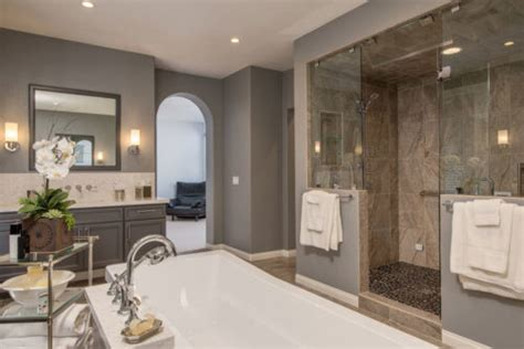 10 Ways To Cut Your Bathroom Renovation Costs by 2019 Bathroom Renovation Cost Get Prices For The Most