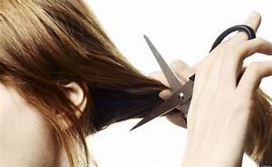 Hair Services | Chloe Salon & Spa