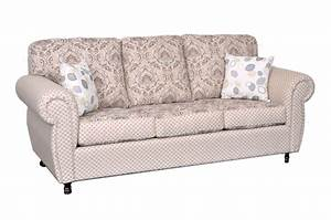 fresh sectional sofa halifax sectional sofas With furniture covers halifax