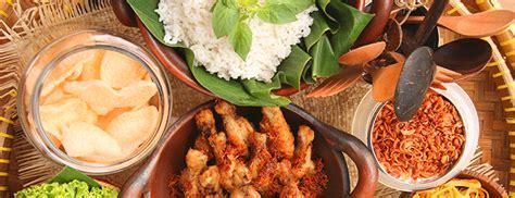 Indonesische Kuche by Kreyenhop Kluge Gmbh Co Kg 187 L 228 Nderk 252 Chen 187 Indonesien