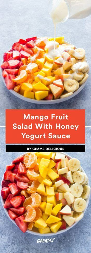 ideas  mango fruit  pinterest fruit facts