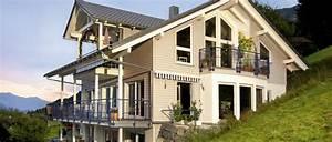 Hersteller Von Fertighäusern : am 7 mai 2017 ist tag des deutschen fertigbaus ~ Sanjose-hotels-ca.com Haus und Dekorationen